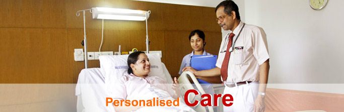 Best Hospital in Kolkata 4