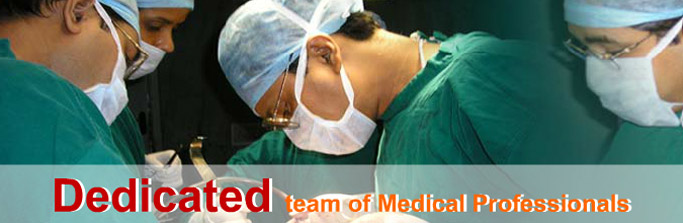 Best Hospital in Kolkata